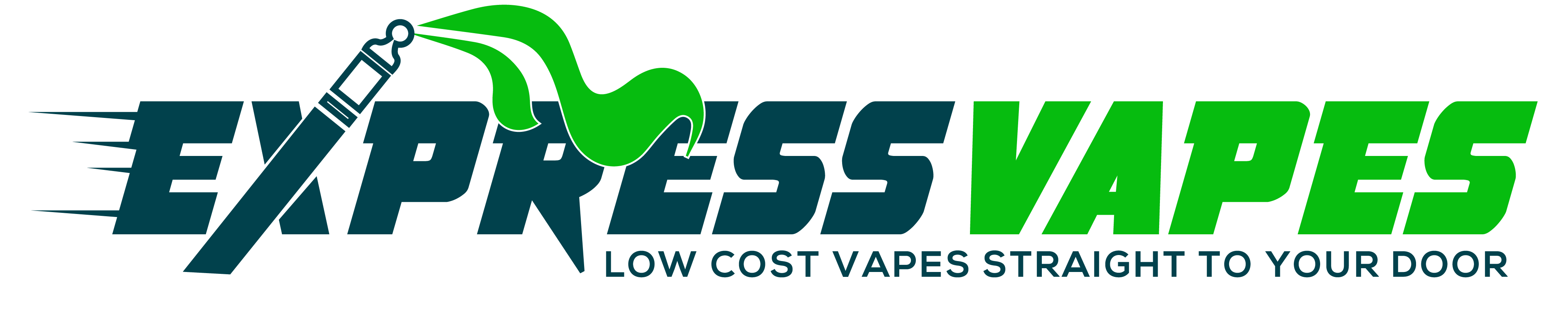 Express Vapes