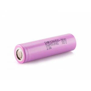 Samsung-30Q-Battery-500×500-0-500×500-0.png