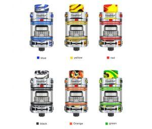 fireluke3-colours.jpg