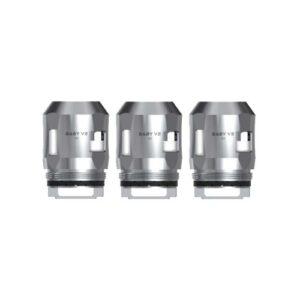 smok-tfv-mini-v2-a2-coils-x-3.jpg