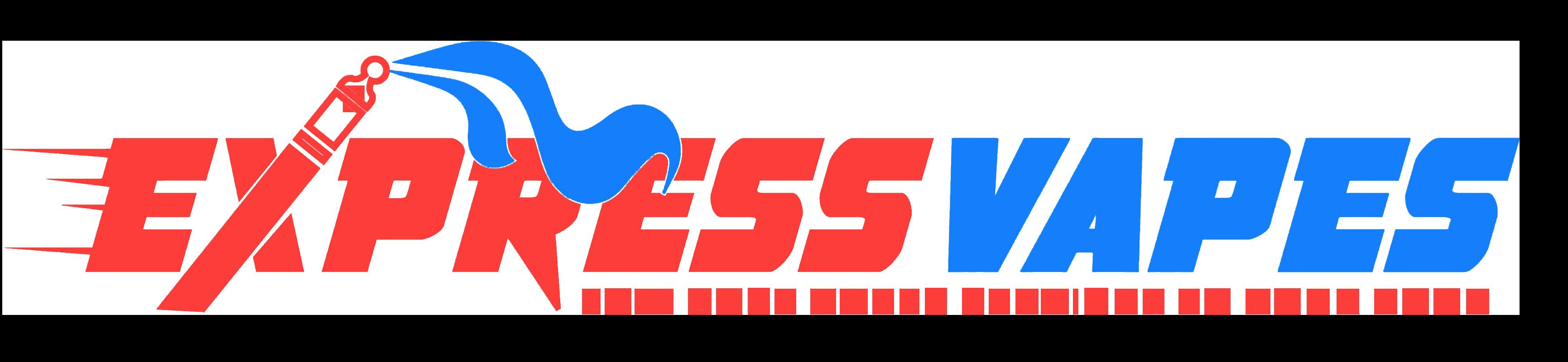 Express Vapes