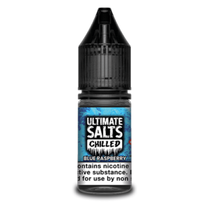 Ultimate-Salts-Chilled-BLUE-RASPBERRY-500×500-0