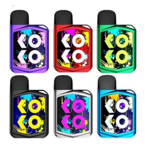 koko-prime-500×500-0