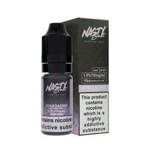 nasty-salt-v4-stargazing-500×500-0