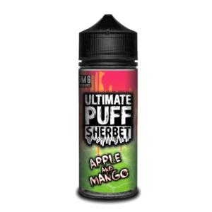 ultimate-puff-sherbet-apple-mango-500×500-0