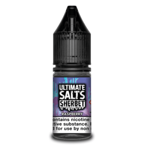 Ultimate-Salts-Sherbet-RASPBERRY-500×500-0