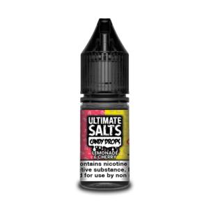 ultimate-salts-candy-drops-lemonade-cherry-500×500-0