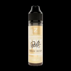 bolt-50mlsf-vanilla-custard-white