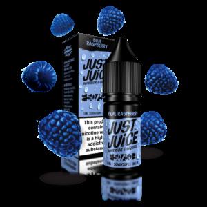 just-juice-blue-raspberry-50-50