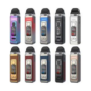SMOK-RPM-4-Kit-UK-500×500-0