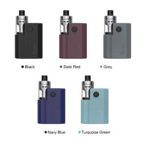 asppockboxk-colours_1