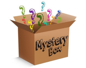 pngkey.com-mystery-box-png-8486890